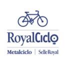 royalciclo.