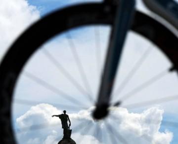 size_810_16_9_bicicleta-franca